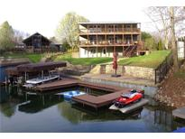 View 10361 Pond Dr Columbus IN