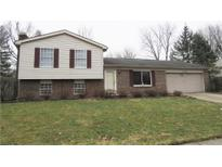 View 3621 Boxwood Dr Indianapolis IN