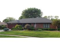 View 810 Orchard Lane Greenwood IN