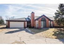 View 2262 Golden Oaks Dr Indianapolis IN