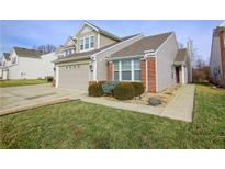 View 7431 Oak Knoll Dr Indianapolis IN