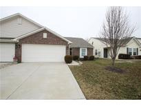View 6438 Emerald Springs Dr Indianapolis IN