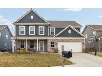 View 6188 Bayard Dr Noblesville IN