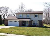 View 909 S Harbour Dr Noblesville IN