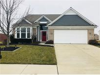 View 756 Hummingbird Dr Brownsburg IN