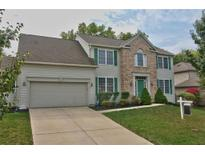 View 10911 Tallow Wood Ln Indianapolis IN