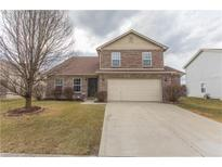 View 7102 N Stubbington Ln McCordsville IN