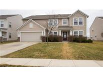 View 11119 Giddings Pl Noblesville IN