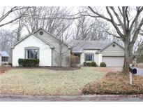 View 8927 Skippers Way Indianapolis IN