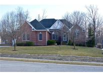 View 10723 Timber Oak Cir Indianapolis IN