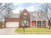 View 10351 Dolphin Ln Indianapolis IN