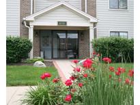 View 8720 Yardley Ct # 204 Indianapolis IN