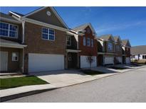 View 9749 Thorne Cliff Way # 103 Fishers IN
