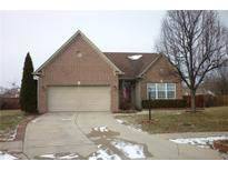 View 8812 Timberbluff Ct Indianapolis IN