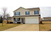 View 941 Keen Ct Greenfield IN