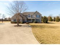 View 13485 Myrtle Ln Fishers IN