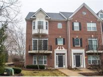 View 11725 Chant Ln # 8 Zionsville IN