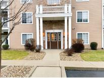 View 6517 Emerald Hill Ct # 103 Indianapolis In
