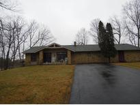 View 8245 Woodlawn Dr Martinsville IN