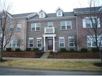 View 13491 Erlen Dr # 103 Fishers IN