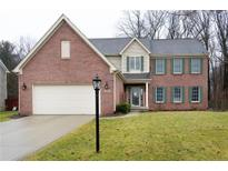 View 14903 Windsor Ln Noblesville IN