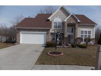 View 3616 Duffers Cir Indianapolis IN