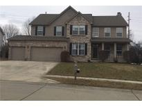 View 9767 Scotch Pine Ct Fishers IN