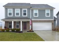 View 5583 W Woodhaven Dr McCordsville IN