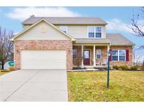 View 13920 Conner Knoll Pkwy Fishers IN