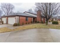 View 2335 Golden Oaks North Dr Indianapolis IN
