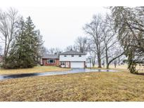 View 6995 E County Road 800 Brownsburg IN