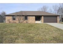 View 3520 Oak Tree Ct Indianapolis IN