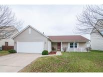 View 10387 Cerulean Dr Noblesville IN
