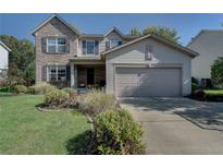 View 7308 Wythe Dr Noblesville IN