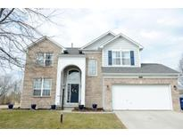 View 18783 Whitcomb Pl Noblesville IN
