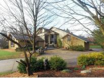 View 147 Bayley Cir Noblesville IN