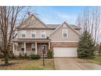 View 8249 Long Walk Ct Noblesville IN