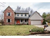 View 10119 Fathom Ct Indianapolis IN