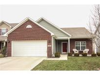 View 11332 Pegasus Dr Noblesville IN