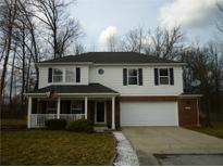View 7314 Wood Duck Ct Indianapolis IN