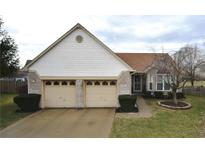 View 7717 Tardelli Ln Indianapolis IN