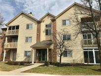 View 12557 Timber Creek Dr # 2 Carmel IN