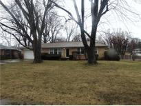View 2012 Rosedale Dr Indianapolis IN