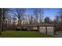 View 4529 S Brooklawn Dr New Palestine IN