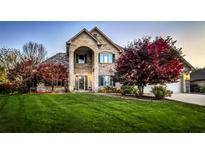 View 1364 Sugarberry Ct Mooresville IN