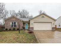 View 5860 Newhall Dr Indianapolis IN