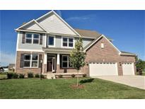 View 18817 Brookston Ln Noblesville IN