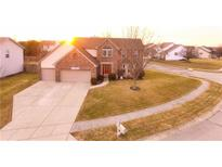 View 13938 Charleswood Ct Fishers IN