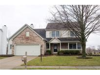 View 7203 Summer Oak Dr Noblesville IN