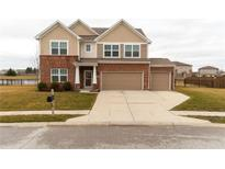 View 2340 Hanover Rd Brownsburg IN